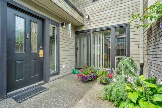 """Photo 4: 3603 NICO WYND Drive in Surrey: Elgin Chantrell Townhouse for sale in """"NICO WYND ESTATES"""" (South Surrey White Rock)  : MLS®# R2543145"""