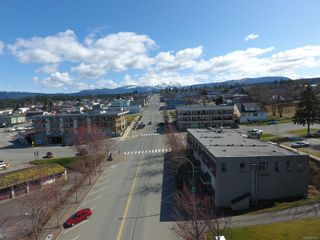 Photo 20: 5304 Argyle St in : PA Port Alberni Mixed Use for sale (Port Alberni)  : MLS®# 871215