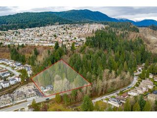 Photo 22: 1420 PIPELINE Road in Coquitlam: Hockaday House for sale : MLS®# R2526881