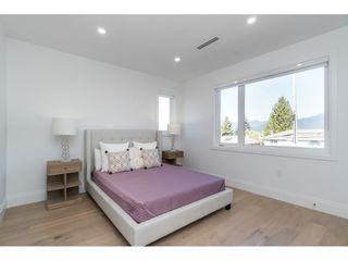 Photo 13: 7256 PANDORA Street in Burnaby: Westridge BN House for sale (Burnaby North)  : MLS®# R2412508