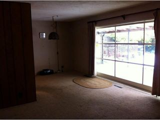 Photo 7: 1151 TATLOW AV in North Vancouver: Norgate House for sale : MLS®# V1049115