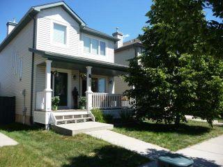 Main Photo: 12152 18 Avenue in Edmonton: Zone 55 House for sale : MLS®# E4256642