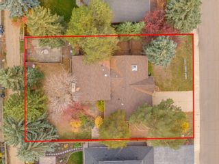 Photo 15: 8404/8406 134 Street in Edmonton: Zone 10 House for sale : MLS®# E4265246