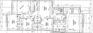 Photo 3: 3605 45 Avenue: Beaumont House for sale : MLS®# E4230083