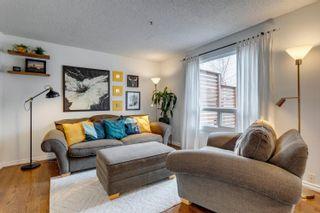 Photo 5: 9238 54 Street in Edmonton: Zone 18 House for sale : MLS®# E4254701
