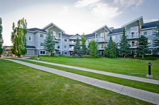 Photo 23: 107 390 Marina Drive: Chestermere Apartment for sale : MLS®# A1097962