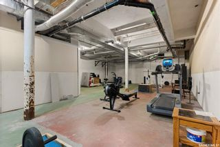 Photo 31: 1 1324 Halifax Street in Regina: Warehouse District Residential for sale : MLS®# SK858518