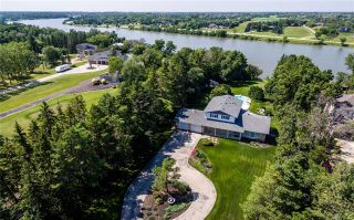 Photo 17: 6336 Henderson Highway in St Clements: Gonor Residential for sale (R02)  : MLS®# 1810948