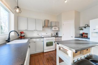 Photo 13: 1933 TOMLINSON Crescent in Edmonton: Zone 14 House for sale : MLS®# E4224569