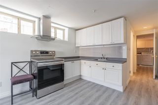 Photo 32: 2083 E 53RD Avenue in Vancouver: Killarney VE House for sale (Vancouver East)  : MLS®# R2591836