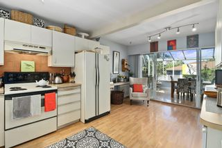 Photo 10: 4123 Cypress Street in Vancouver: Shaughnessy House for sale (Vancouver West)  : MLS®# R2485122