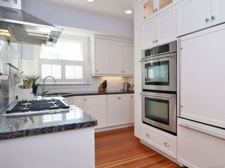 Photo 9: 1225 Queens Ave in : Vi Fernwood House for sale (Victoria)  : MLS®# 707576