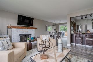 Photo 9: 2170 MOSS Court in Abbotsford: Abbotsford East House for sale : MLS®# R2470051