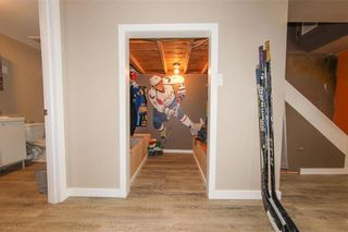 Photo 26: 39 Sage Crescent in Winnipeg: Crestview Residential for sale (5H)  : MLS®# 202123249