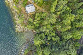 Photo 2: 320 GANNER Road: Galiano Island House for sale (Islands-Van. & Gulf)  : MLS®# R2607616