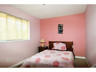 Photo 13: 22992 125A Avenue in Maple Ridge: East Central House for sale : MLS®# V1017256