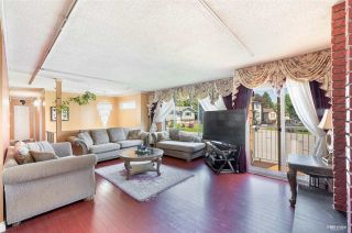 Photo 19: 9073 BUCHANAN Place in Surrey: Queen Mary Park Surrey House for sale : MLS®# R2591307