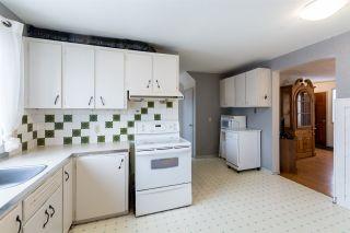 Photo 6: 10824 132 Avenue in Edmonton: Zone 01 Attached Home for sale : MLS®# E4230773