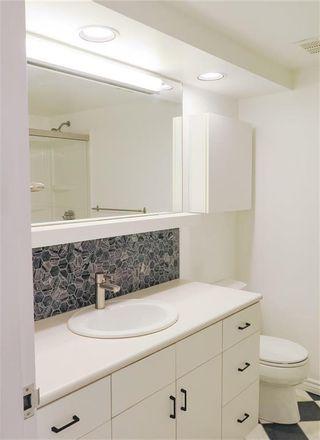 Photo 26: 701 1305 Grant Avenue in Winnipeg: River Heights Condominium for sale (1D)  : MLS®# 202106528