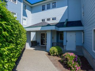 Photo 24: 307C 698 ASPEN ROAD in COMOX: CV Comox (Town of) Condo for sale (Comox Valley)  : MLS®# 815731