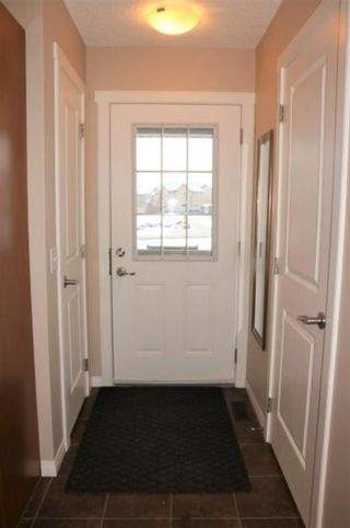 Photo 12: 1402 Clover Link: Carstairs Row/Townhouse for sale : MLS®# A1092269