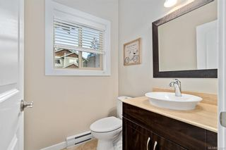 Photo 19: 601 Amble Pl in Langford: La Mill Hill House for sale : MLS®# 832027
