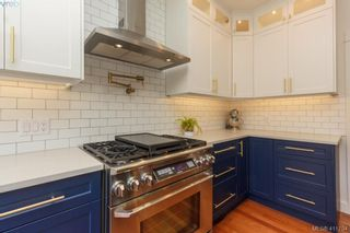 Photo 12: 4039 South Valley Dr in VICTORIA: SW Strawberry Vale House for sale (Saanich West)  : MLS®# 816381