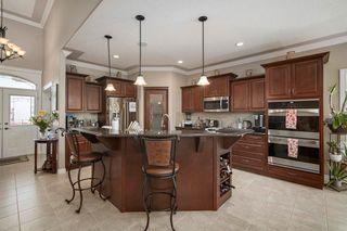 Photo 10: 507 Grandin Drive: Morinville House for sale : MLS®# E4262837
