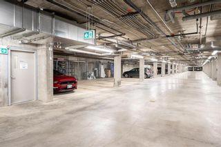 Photo 32: 219 670 Hugo Street South in Winnipeg: Lord Roberts Condominium for sale (1Aw)  : MLS®# 202116552