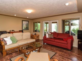 Photo 33: 66 Orchard Park Dr in COMOX: CV Comox (Town of) House for sale (Comox Valley)  : MLS®# 777444