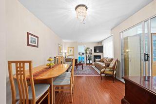 "Photo 7: 110 2405 KAMLOOPS Street in Vancouver: Renfrew VE Condo for sale in ""8th Avenue Garden Apartments"" (Vancouver East)  : MLS®# R2615866"