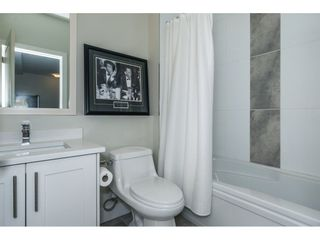"Photo 18: 30 19913 70 Avenue in Surrey: Willoughby Heights Townhouse for sale in ""THE BROOKS"" (Langley)  : MLS®# R2285040"