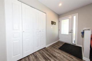 Photo 4: 31 Menno Bay in Winnipeg: Valley Gardens Residential for sale (3E)  : MLS®# 202116366