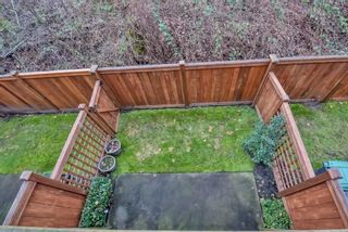 Photo 22: 198 16177 83 Avenue in Surrey: Fleetwood Tynehead Townhouse for sale : MLS®# R2534756