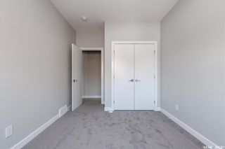 Photo 20: 802B 6th Avenue North in Saskatoon: City Park Residential for sale : MLS®# SK841864