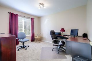 Photo 15: 12758 227 Street in Maple Ridge: East Central House for sale : MLS®# R2234002