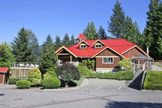 """Photo 5: 152 14600 MORRIS VALLEY Road in Mission: Lake Errock Land for sale in """"Tapadera Estates"""" : MLS®# R2587988"""
