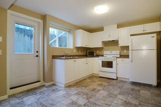 """Photo 15: 7880 211B Street in Langley: Willoughby Heights House for sale in """"YORKSON"""" : MLS®# F1421828"""