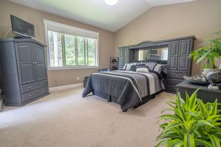 """Photo 10: 3869 CLEMATIS Crescent in Port Coquitlam: Oxford Heights House for sale in """"OXFORD HEIGHTS"""" : MLS®# R2391845"""
