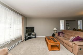 Photo 11: 2160 Stirling Cres in : CV Courtenay East House for sale (Comox Valley)  : MLS®# 870833