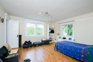 Photo 19: 2394 W 6TH Avenue in Vancouver: Kitsilano Fourplex for sale (Vancouver West)  : MLS®# R2465599