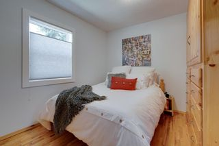 Photo 16: 5111 21 Avenue NW in Calgary: Montgomery Detached for sale : MLS®# A1125320