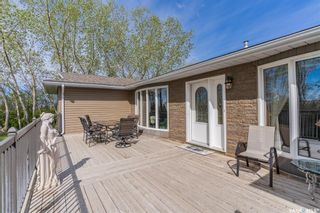 Photo 40: Colonsay Acreage in Colonsay: Residential for sale (Colonsay Rm No. 342)  : MLS®# SK856474