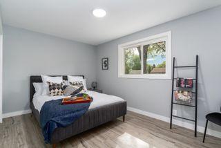 Photo 13: 13536 117 Avenue in Edmonton: Zone 07 House for sale : MLS®# E4265725