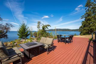 Photo 55: 160 Narrows West Rd in : GI Salt Spring House for sale (Gulf Islands)  : MLS®# 886493