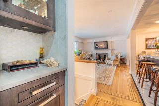 Photo 4: 6699 AZURE Road in Richmond: Granville House for sale : MLS®# R2548446