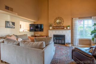 Photo 7: LAKESIDE House for sale : 4 bedrooms : 10272 Paseo Park Dr