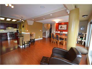 """Photo 5: 112 APRIL Road in Port Moody: Barber Street House for sale in """"BARBER STREET"""" : MLS®# V984790"""