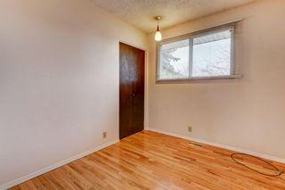 Photo 16: 5619 Madigan Drive NE in Calgary: Marlborough Park Detached for sale : MLS®# A1092723