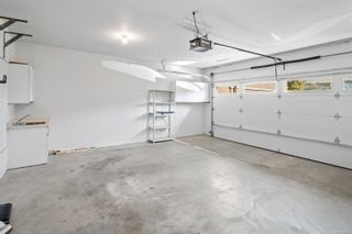 Photo 44: 23 881 Nicholson St in : SE High Quadra Row/Townhouse for sale (Saanich East)  : MLS®# 884008